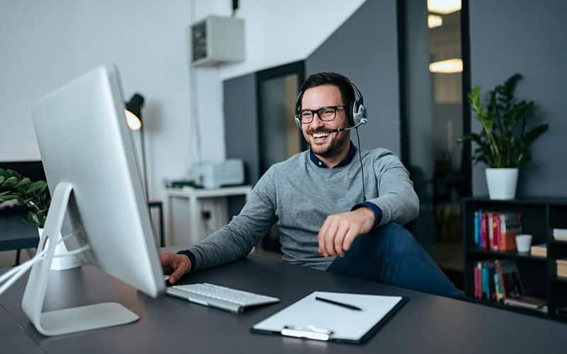 home office broadband